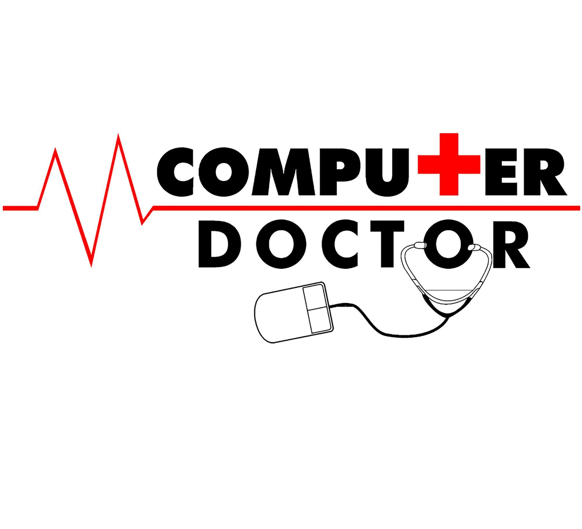 """Сервис по ремонту компьютеров, ноутбуков, телефонов, планшетов и др. цифровых устройств """"Computer Doctor"""" в г. Саки: +7(978)765-70-98"""